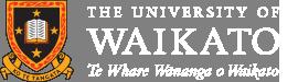 ニュージーランド国立ワイカト大学日本事務所